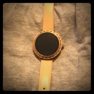 Kate ♠️ smart watch